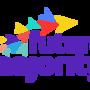 Future Majority Logo