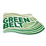 Greenbelt Foundation Logo