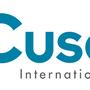 Cuso International Logo