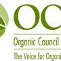 The Organic Council of Ontario Logo