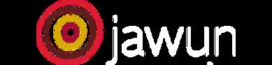 My Jawun logo
