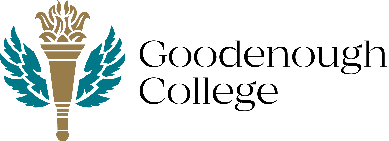 Goodenough Alumni Community logo