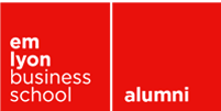 emlyon business school forever logo