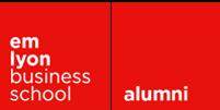 emlyon business school alumni logo