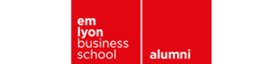 emlyon business school alumni logo