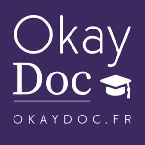 OkayDoc