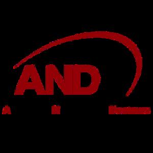 Andès