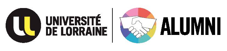 Réseau Alumni Docteurs de l'Université de Lorraine logo