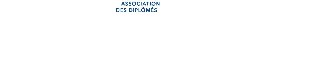 ESIGELEC Alumni logo