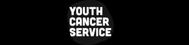 YCS Network logo