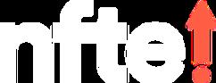 NFTE Alumni logo