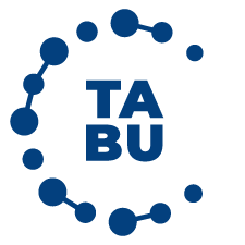 Tampere  Business Community logo
