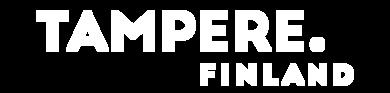 Tampere  Business Community logo
