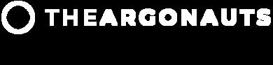 The Argonauts logo