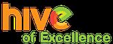 One Community logo