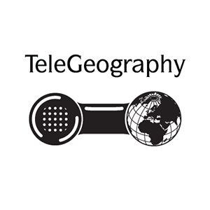 Telegeography