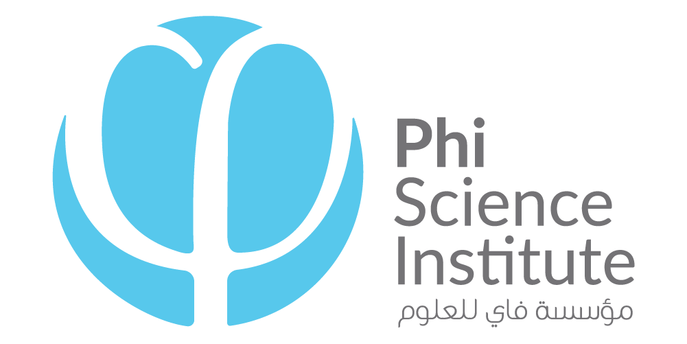 Phi Science Institute Community logo