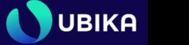 Rohde & Schwarz DevSecOps Community logo