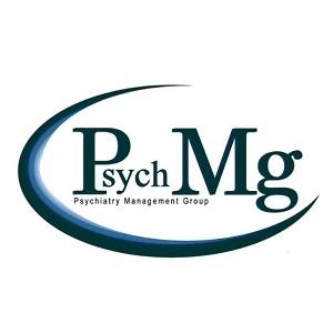 PsychMg