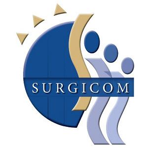 Surgicom