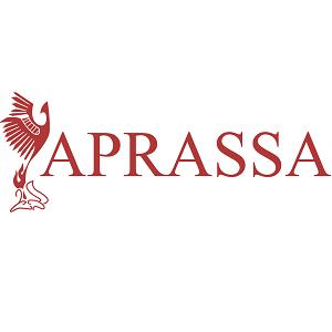 APRASSA