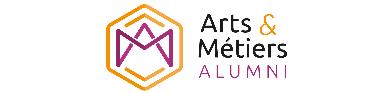 Logo de Soce - Arts & Metiers Alumni