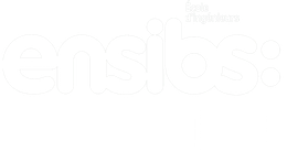ENSIBS Alumni logo