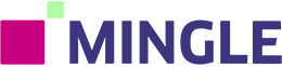Mingle logo