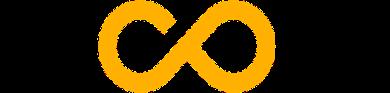 connectIANS logo