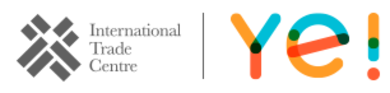 Ye! Community logo