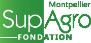Montpellier SupAgro Fondation