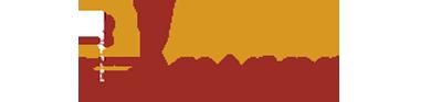 AUK Alumni logo