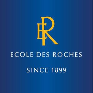 École des Roches