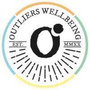 Outliers Wellbeing
