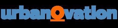 urbanOvation logo