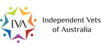 Independent Vets of Australia logo