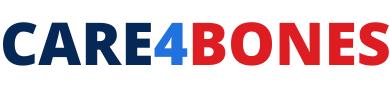 Care4Bones Pro logo