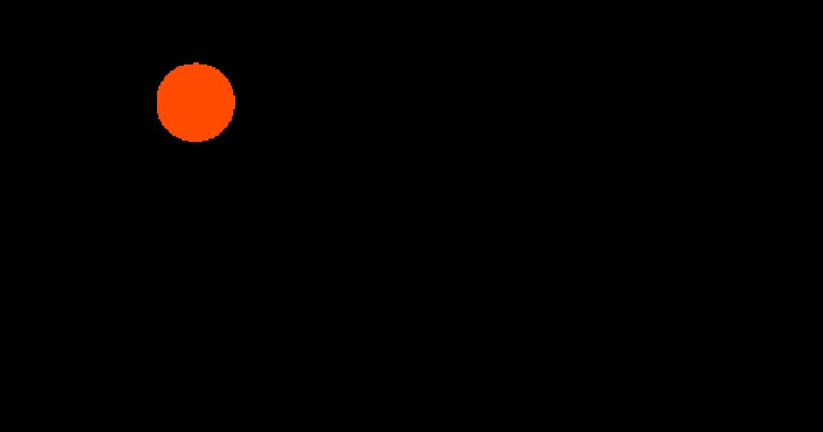 Humanin Haus logo