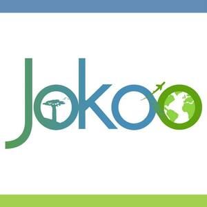 JOKOO INT