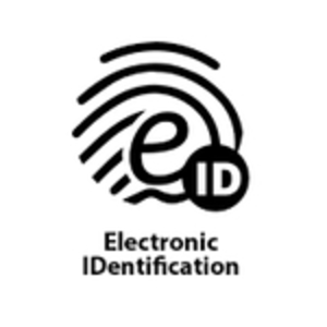 Electronic Identification