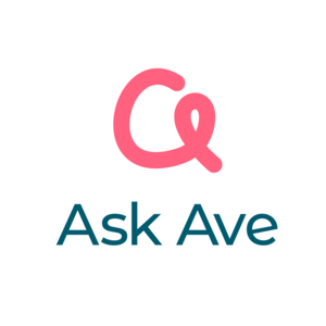Ask Ave