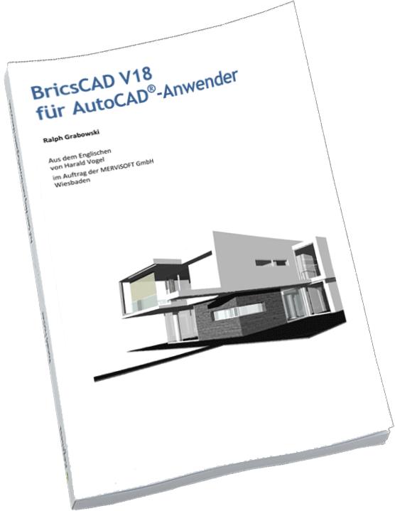 BricsCAD für AutoCAD Anwender