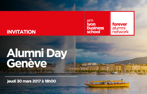 https://emlyon-business-school-forever.hivebrite.com/networks/emlyon-business-school-forever/events/1416