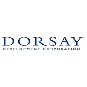 Dorsay