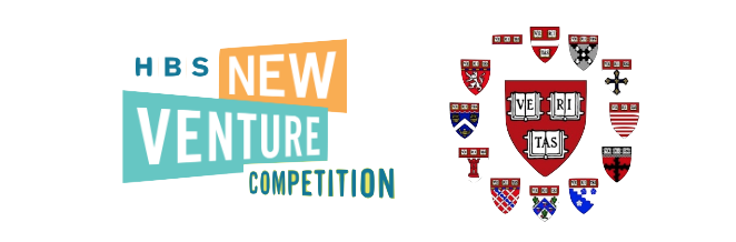 One Harvard New Venture Competition