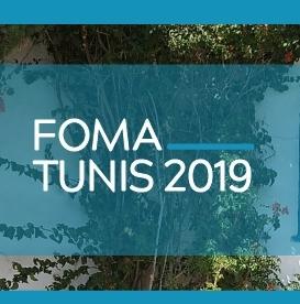 FOMA Tunis
