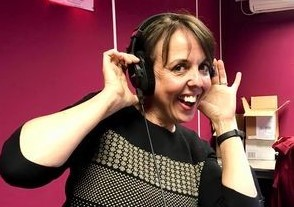 Love Watford Radio