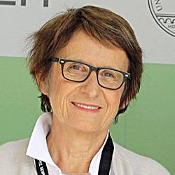 Sibylle Ambühl