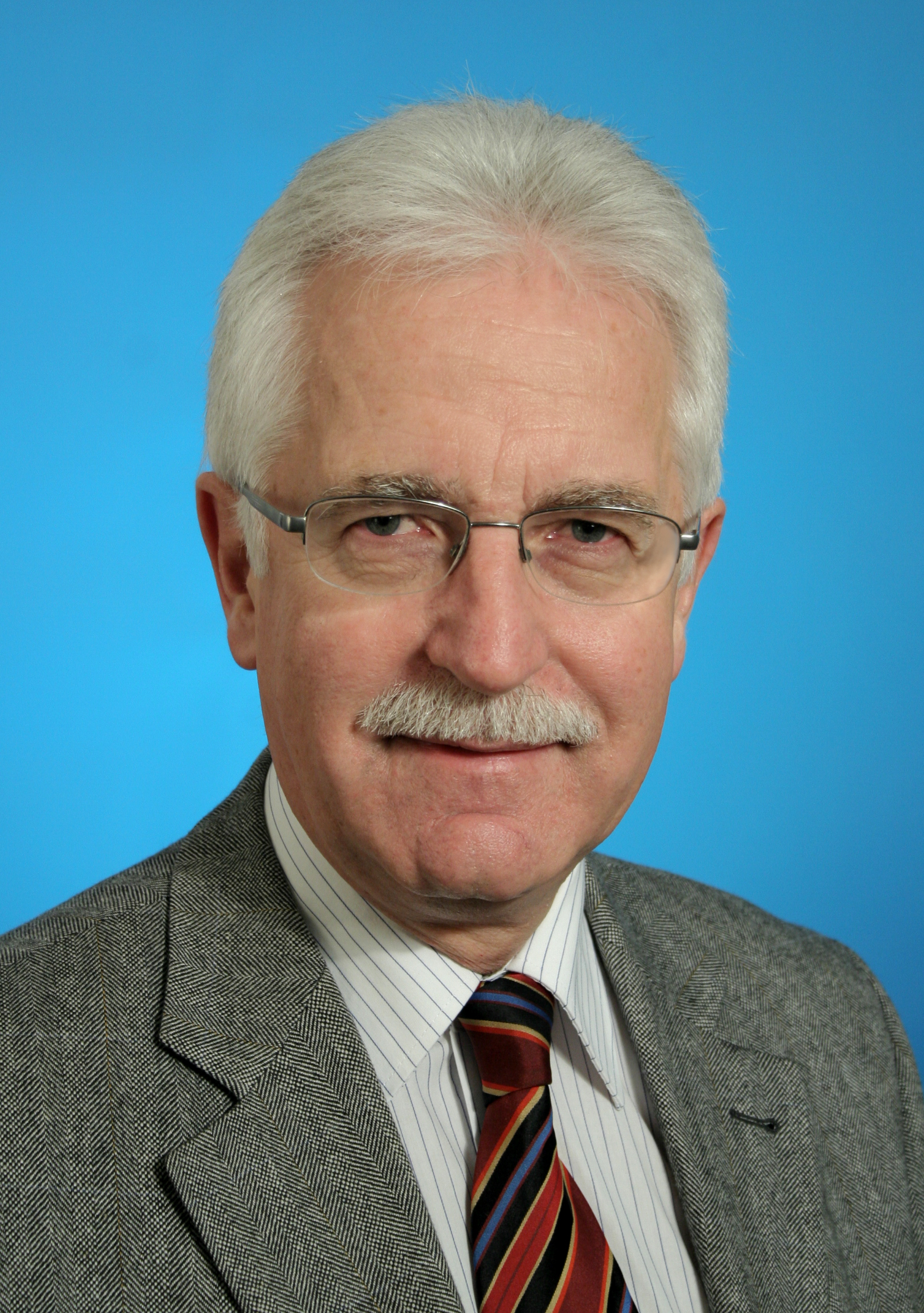 Andreas Donatsch