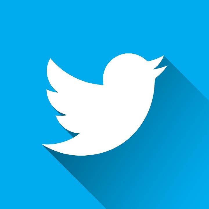 Twitter Deepbloo energy business